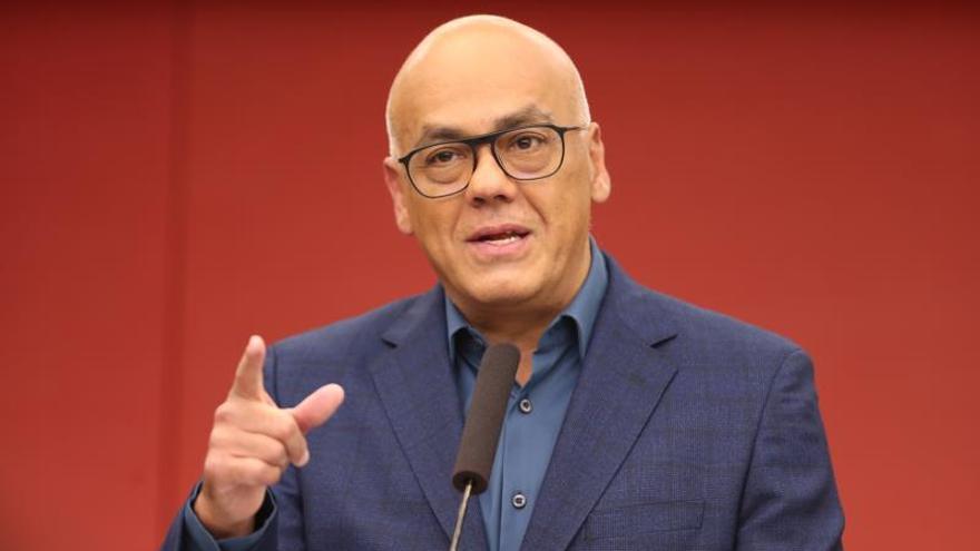 Gobierno acusa a Guaidó de planear un ataque al sistema de pagos en Venezuela