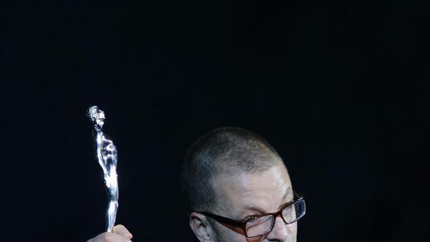 """La mexicana """"Un monstruo de mil cabezas"""" competirá en el Festival de Tokio"""