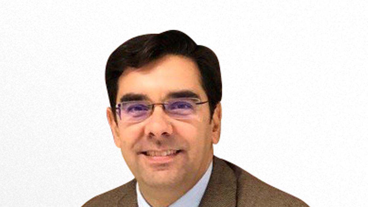 Ramón Díaz Castellanos