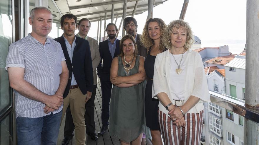 El Centro Asociado de la UNED cierra el ejercicio 2015 con superávit de casi 170.000 euros