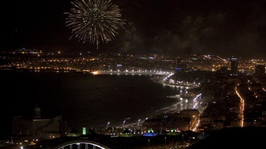 De la noche de San Juan #10
