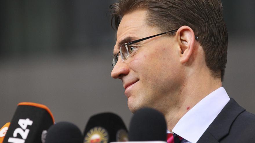 """El primer ministro finlandés dice que se pueden evitar """"rescates adicionales"""""""