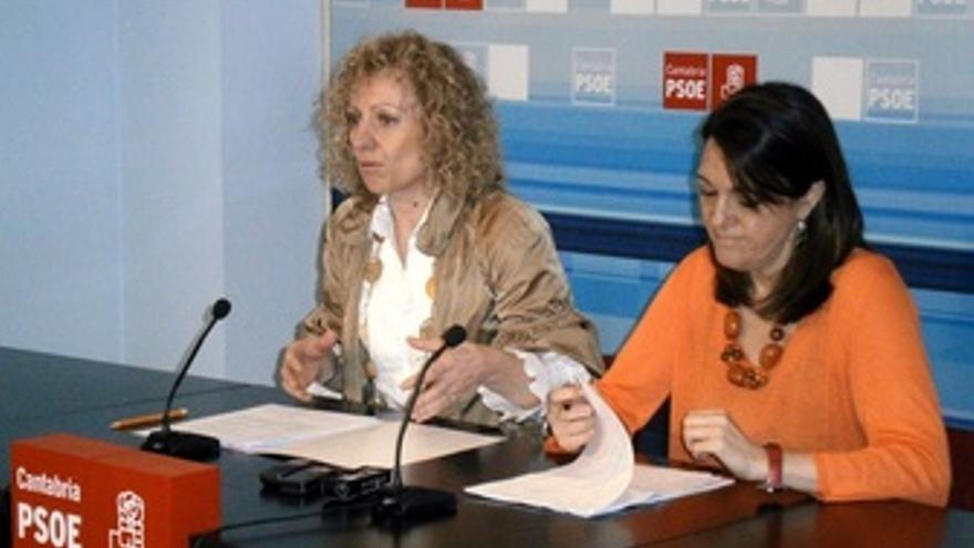 Soraya Rodríguez Y Díaz Tezanos