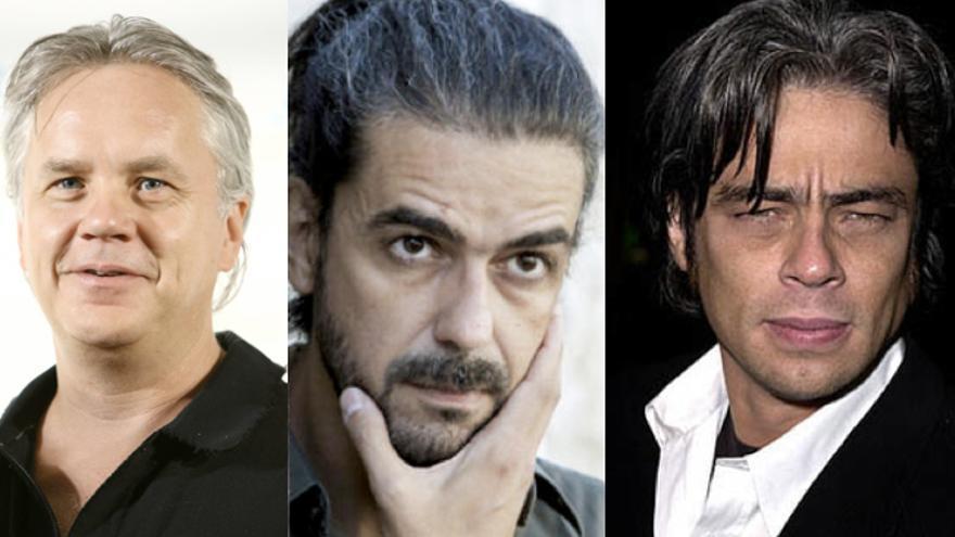 La nueva grabación de Fernando León será en Granada