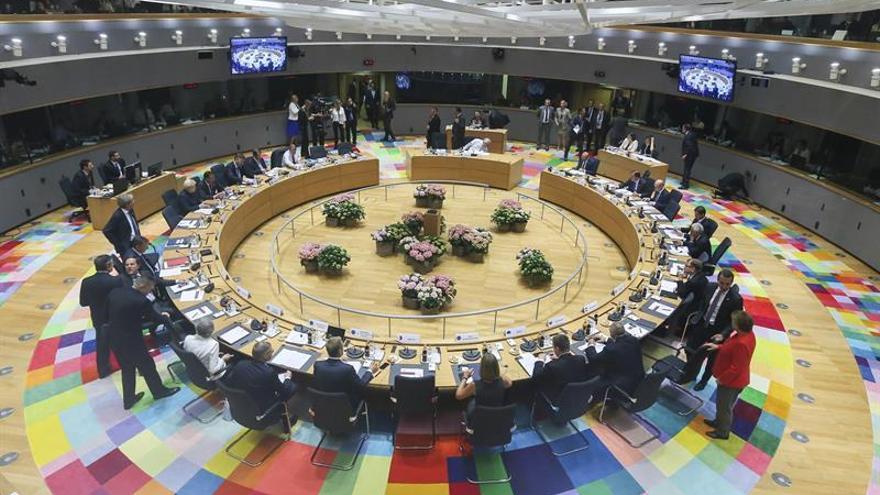 Comienza la segunda jornada de la cumbre centrada en comercio e inmigración