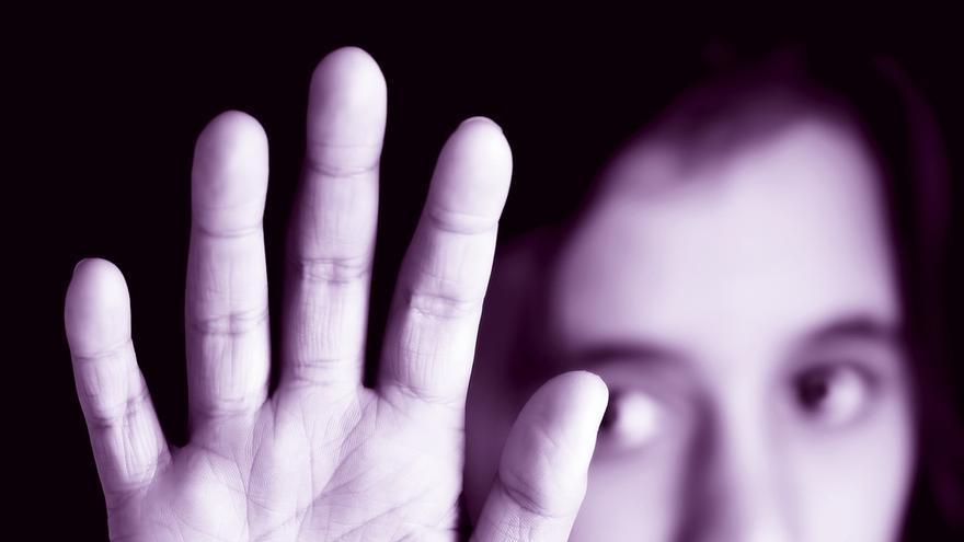 El presupuesto para protección de víctimas de violencia de género crece un 39% y llegará a 6,7 millones en 2019