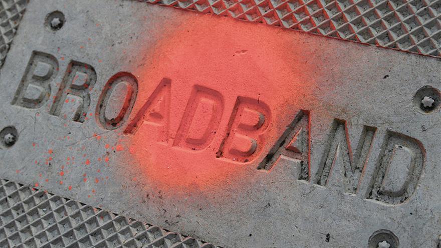 David Cameron ha anunciado que los ciudadanos de Reino Unido tendrán acceso a banda ancha a un precio asequible