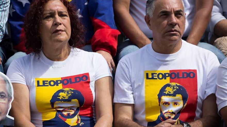 La oposición considera que la Asamblea Constituyente será el fin de Maduro