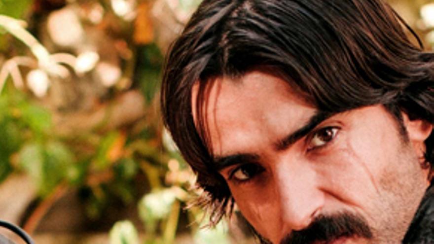Pérez-Reverte, tras ver 'Alatriste': 'En HBO sería distinto, pero esto es España'