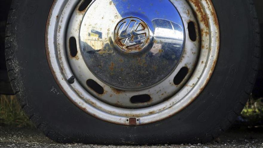 Ecologistas en Acción se persona como acusación particular contra Volkswagen