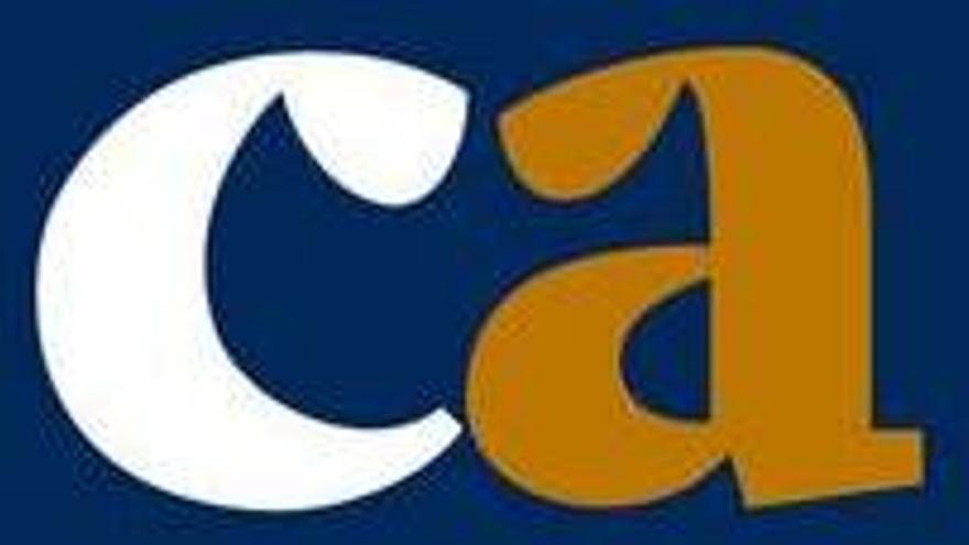Logo de Canarias Ahora.