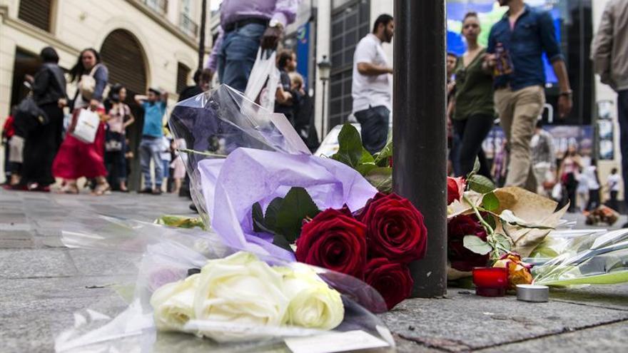 Condenan a 11 años de cárcel a un exneonazi de origen español