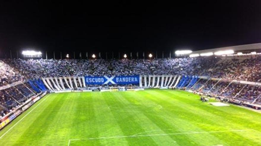 Resultado de imagen de El filial del Sevilla nunca ha ganado al Tenerife en el Heliodoro