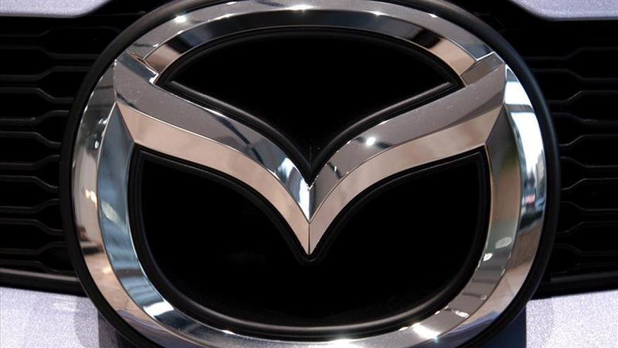 Mazda y Fuji Heavy también se plantean dejar de utilizar airbags de Takata