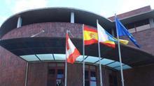 La Gomera no es como España
