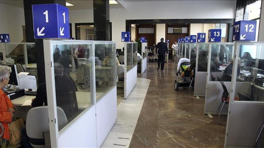 """El Ministerio de Empleo crea el """"buzón de lucha contra el fraude"""" para denunciar infracciones"""