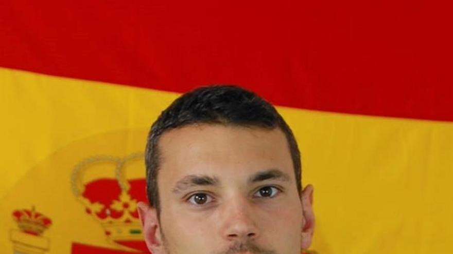 Muere sargento del Ejército de Tierra en accidente paracaidista en Cartagena