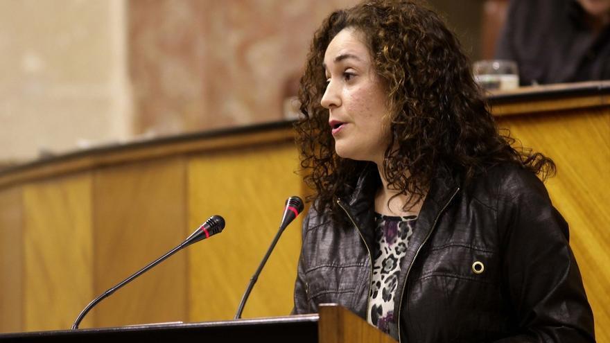 """IU lleva al Parlamento el """"desabastecimiento"""" de fármacos para el tratamiento hormonal de transexuales en Andalucía"""