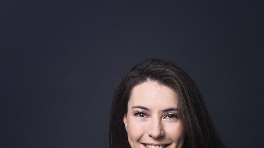El Centro Internacional de Arbitraje de Madrid (CIAM) nombra a Mélanie Riofrio Piché nueva secretaria general
