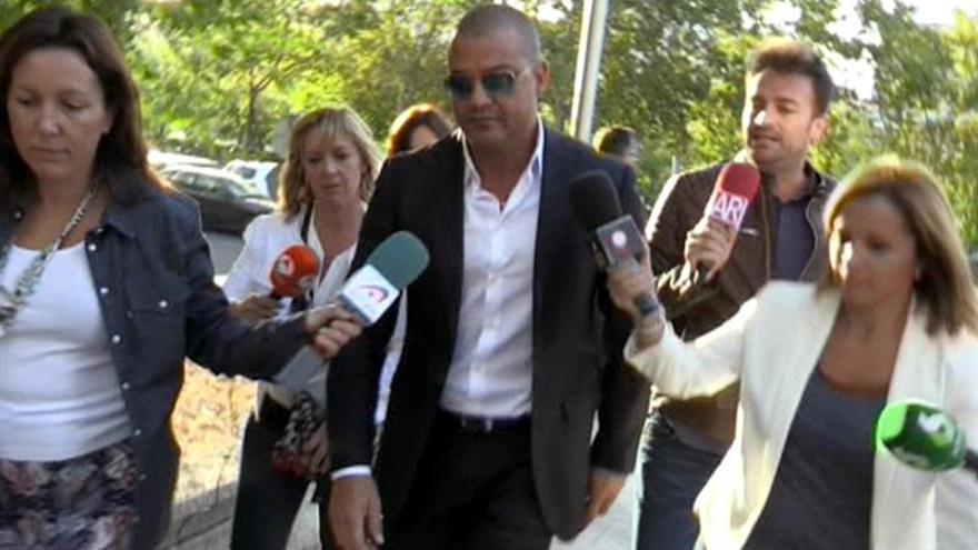 Flores alega que el fallo del Madrid Arena inventa la sobreventa de entradas