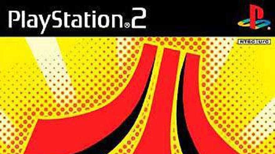 Atari Anthology. | IGN
