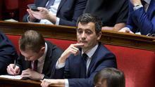 Un ministro francés, investigado por hacer proposiciones sexuales a una mujer que solicitaba una vivienda social