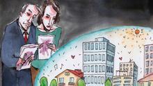 La nueva ley hipotecaria, protección insuficiente para el consumidor