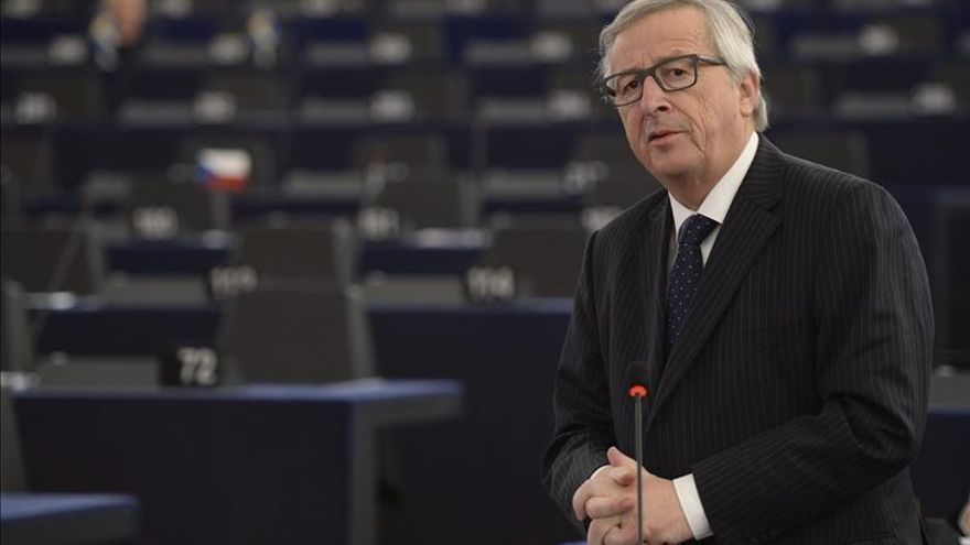 La CE actuará en privacidad, derechos autor y plataformas en favor del mercado único