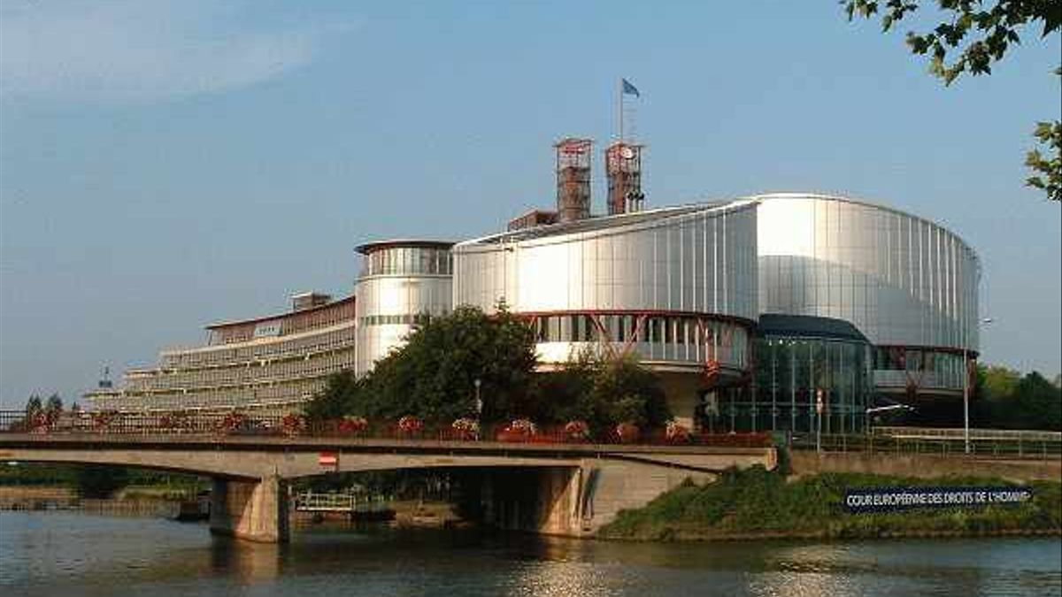 El Tribunal de Estrasburgo ha condenado a España por no investigar las denuncias de tortura
