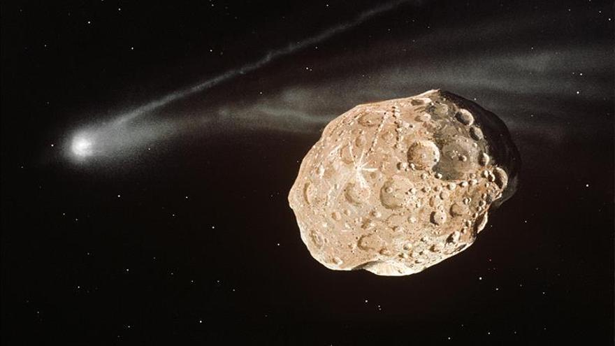 El sistema de navegación Galileo añade dos nuevos satélites a su constelación