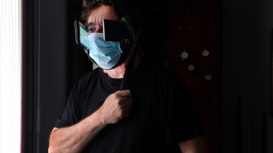 ¿Habremos aprendido algo de esta pandemia? /Foto: Luis Serrano