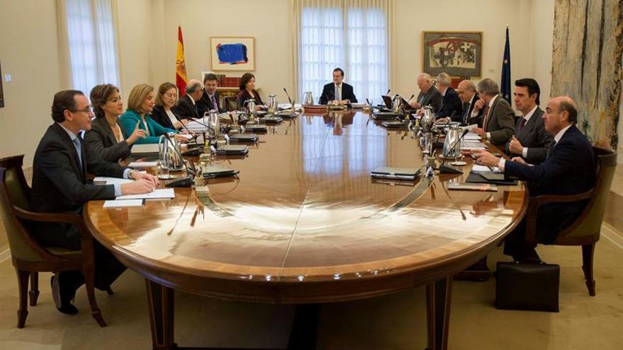 El Gobierno aprueba hoy la reforma del impuesto de sociedades para cumplir con el objetivo de déficit