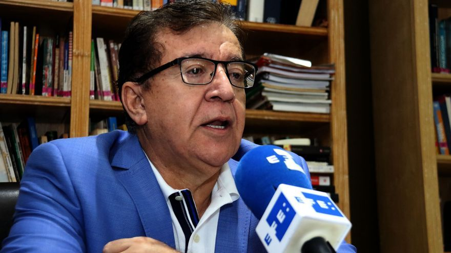 Binacional paraguaya comprará oxígeno y medicamentos con fondos sociales