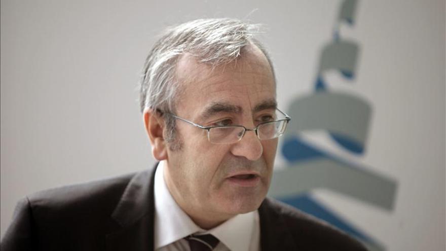 José Llorca afirma que España mantendrá su papel puntero en la presidencia de la IALA