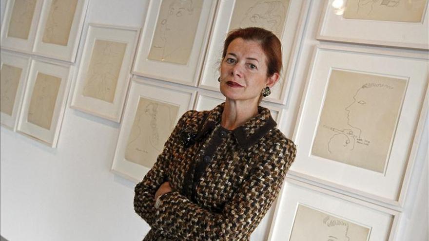 El jurado del Premio de las Artes inicia deliberaciones sin candidatos claros