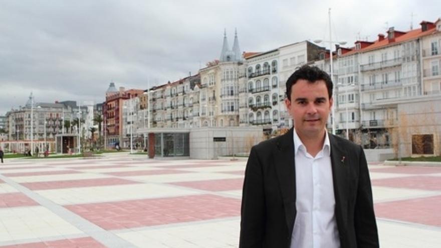 Dimite el candidato del PSOE a la Alcaldía de Castro Urdiales (Cantabria), imputado en el caso La Loma