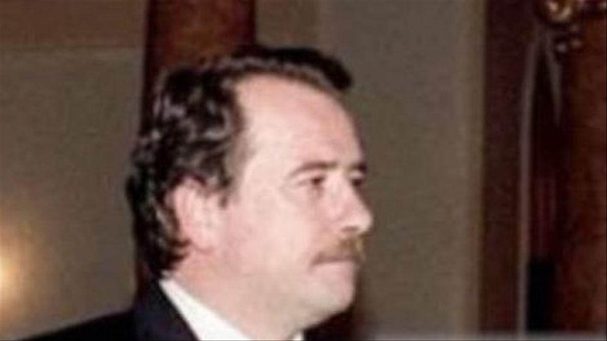 Francisco Egea