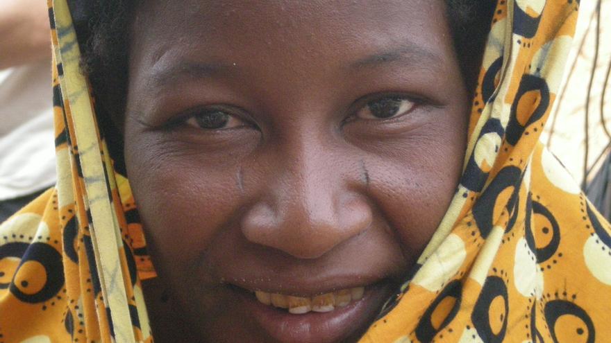 Hadijatou, la esclava que se rebeló contra su amo