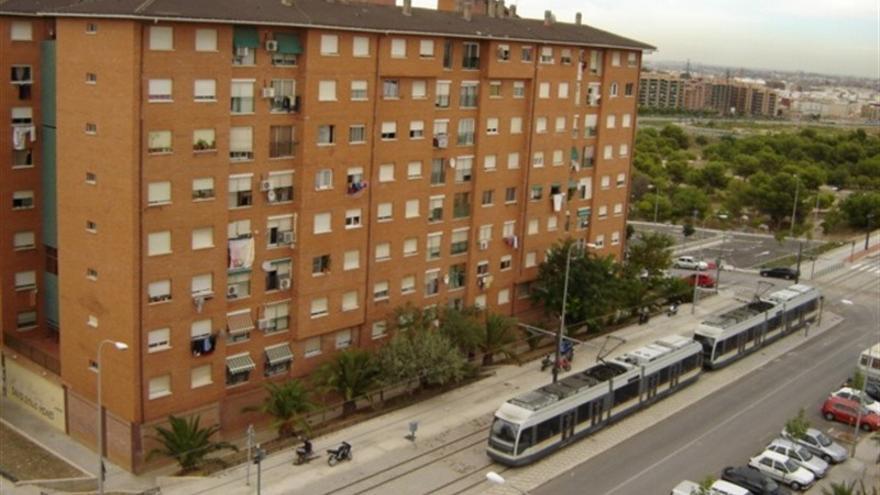 El Gobierno valenciano debe aún 18 millones de las ayudas de alquiler que dejó sin pagar la líder del PP Isabel Bonig cuando era consellera