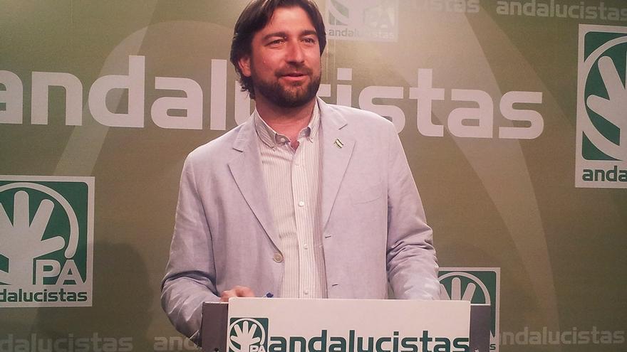 """El PA de Tomares denuncia facturas de """"copas"""" y marisco con cargo al erario público en el anterior mandato"""