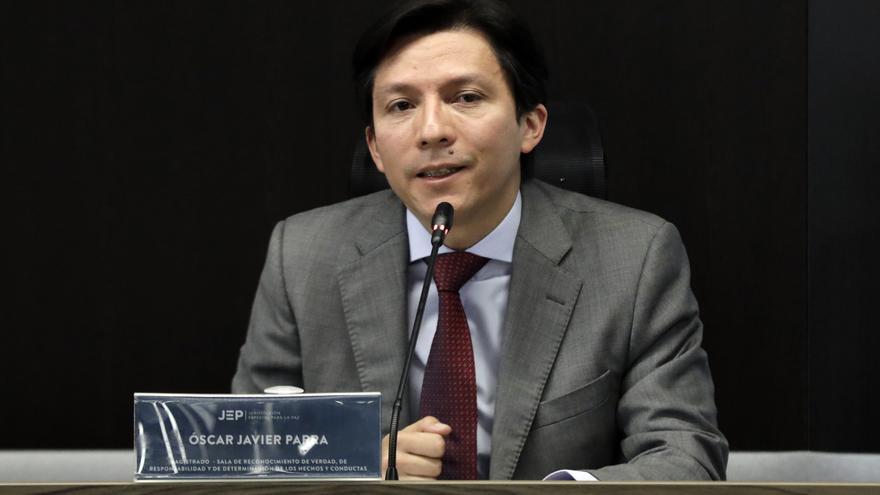 """La Justicia de Paz colombiana imputa a otros 15 militares por """"falsos positivos"""""""