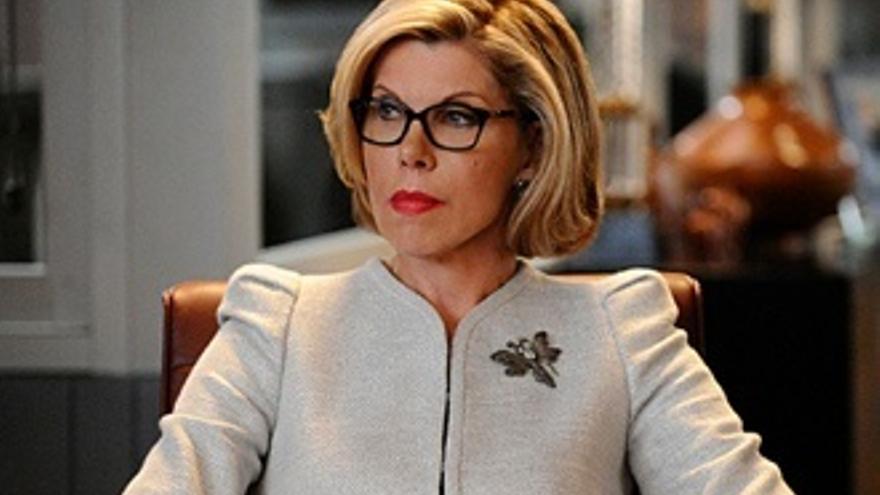 El spin-off de 'The Good Wife' revela su sinopsis y confirma otro regreso