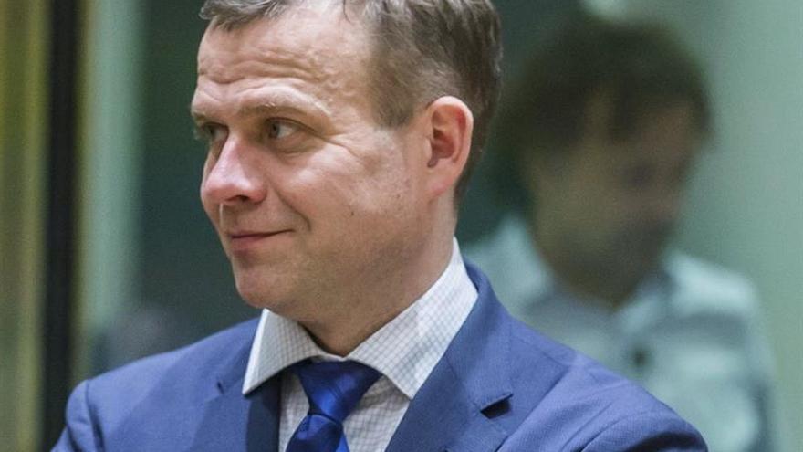 Los conservadores ganan municipales finlandesas y populistas pierden apoyo