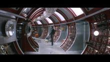 La ciencia ficción de Stanislaw Lem: cuando los aliens mandan mensajes, los humanos buscamos armas
