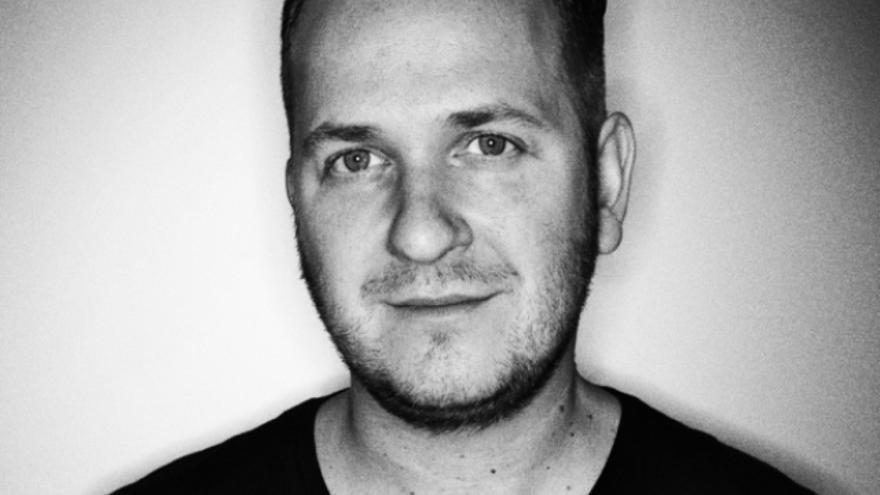 Christofer Sundberg
