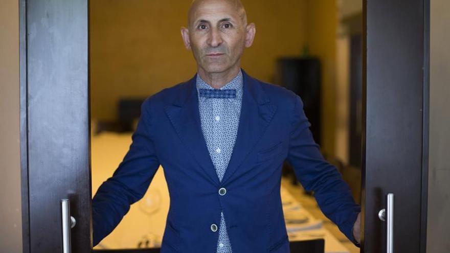 ACME y Efe Estilo, juntos para potenciar la moda española