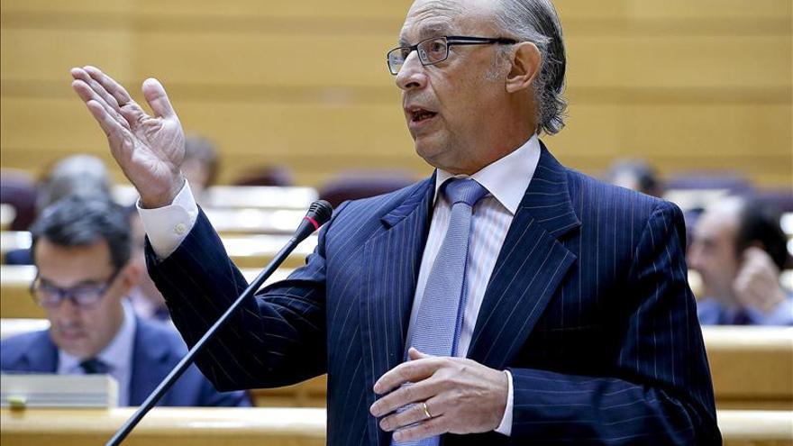Montoro avanza que se prorrogará el Plan PIVE 3 en otros 70 millones de euros