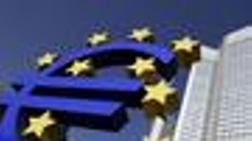 El BCE mantendrá los tipos en el 1% en su reunión del hoy, según analistas