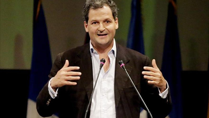 """Por primera vez en Colombia """"la paz es alcanzable"""", dice el comisionado de Paz"""