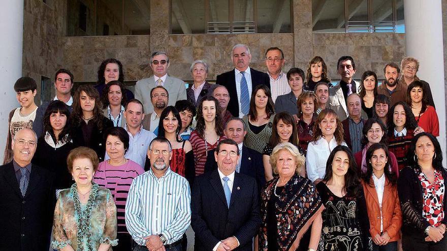 Asociación de Amigos de la Zarzuela de La Solana